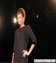 Jeni Style Collection Spring/Summer 2011