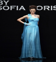 Rositsa Couture Bridal Store Kollektion  2011