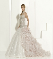 Bridal Fashion OOD Колекція  2011