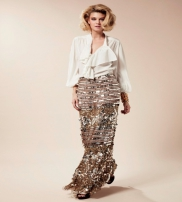 Astella Collection Spring/Summer 2013