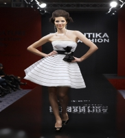 Elena Todorova Collection  2012