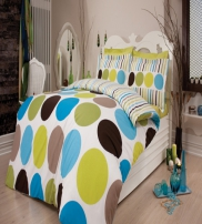 CITY HOME DECOR Mallisto  2012