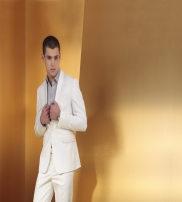 Frant Ltd Men's Fashion Колекція  2012