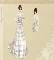 Atelier Voila! Collection  2012