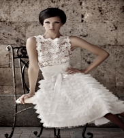 Princess Fashion Studio Kolekcja  2012