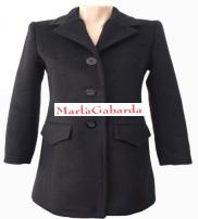 Marta G Ltd Collectie  2013