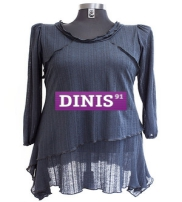Dinis-91 Collectie  2013