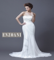 Bridal Fashion OOD Kolekcija  2013