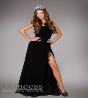 Princess Fashion Studio Collection  2012