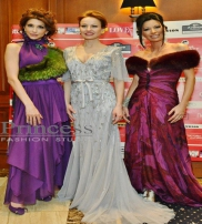 Princess Fashion Studio Collection  2013