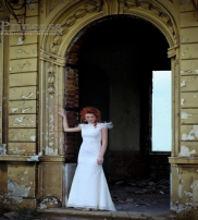 Princess Fashion Studio Коллекция  2013
