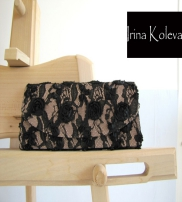 Irina Koleva Collectie  2013