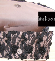 Irina Koleva Collection  2013