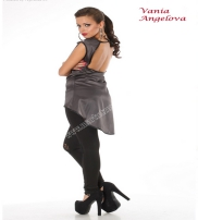 Vania Angelova Collection  2013