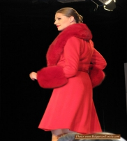Jeni Style Collection Fall/Winter 2013