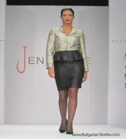 Jeni Style Collectie Herfst/Winter 2014