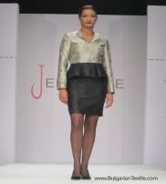 Jeni Style Collectie Herfst/Winter 2013