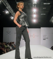 Jeni Style Collection Spring/Summer 0