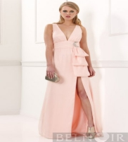 Belnoir - online shop for dresses Kollektion  2015