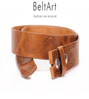 BELTART Collectie  2015