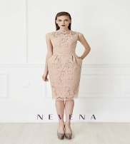 Nevena fashion Collection  2014