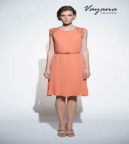 Vayana Fashion Collection Été 2015
