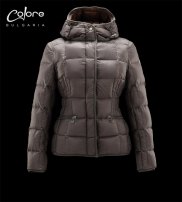 Colore Bulgaria Collection  2015