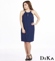 DiKa Stil Ltd. Kollektion  2015