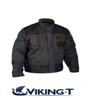 ET Viking-T Kollektion  2015