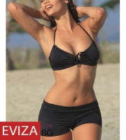 Eviza Collection Été 2015