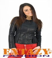 EXTAZY-FASHION Collectie  2015