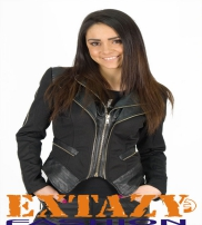 EXTAZY-FASHION Mallisto  2015