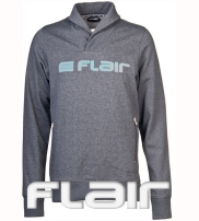 Flair Kollektion  2015