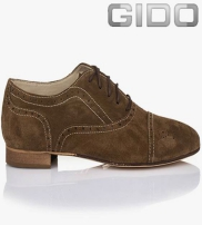 Gido Ltd Collection Spring/Summer 2013
