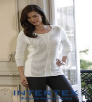 Intertex 2000 Collectie  2015