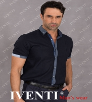 IVENTI Ltd. Collection  2015