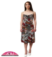 JOLI FASHION Mallisto  2015