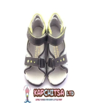 Kapchitsa Ltd  Collection  2015