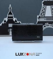 Luxzona Колекција  2015