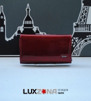 Luxzona Collection  2015