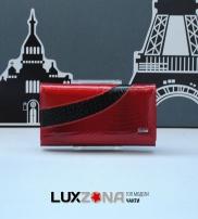 Luxzona Kolekcja  2015