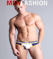 MEN FASHION Ltd. Коллекция  2015