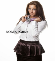 Nodes LTD Collectie  2015