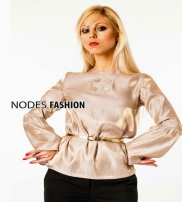 Nodes LTD Collection  2015