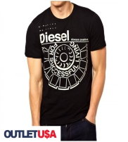 OutletUsa LLC Collectie  2015