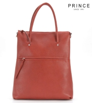PRINCE BAGS Collectie  2015