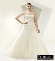 Princess Fashion Studio Колекция  2012