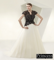 Princess Fashion Studio Kolekcja  2013