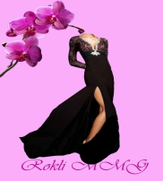 rokli-mmg Collection  2013