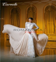Romantika Fashion Collection  2015